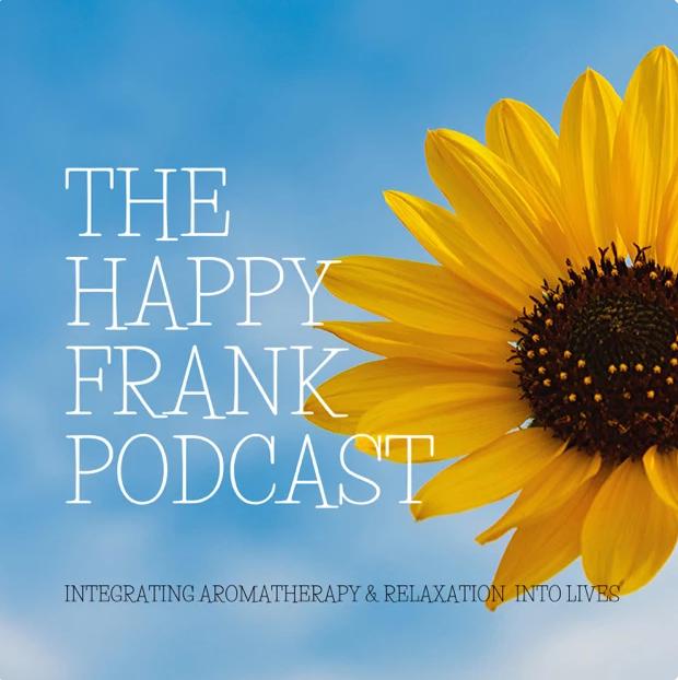 Happy Frank Podcast