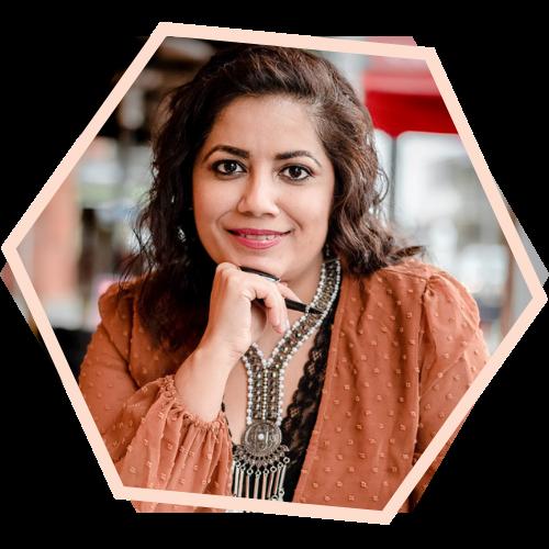 Neha Awasthi