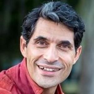 Giuseppe Totino MCC - Experienced ICF Credentialing Mentor Coach