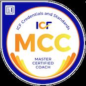 Giuseppe Totino MCC - Expert ICF Credential Mentor Coaching