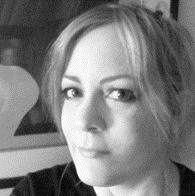 Cathleen Karlsson