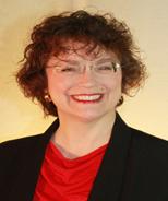 Peggy Kimmey