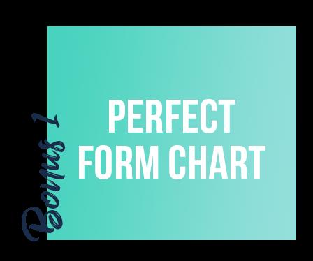bonus 1 - perfect form chart