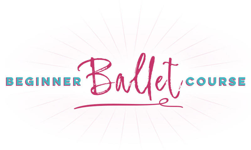 lazy dancer tips beginner ballet course