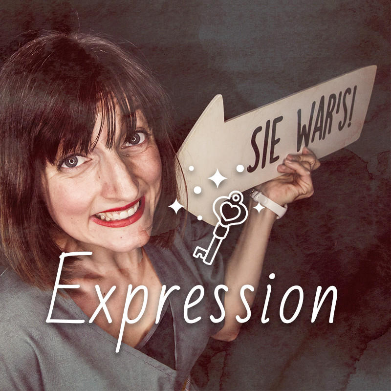 Kinderyoga Ausbildung Online Expression