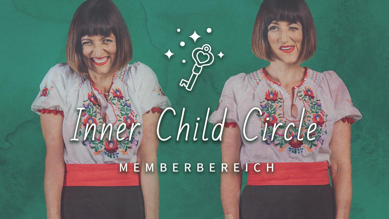 Inner Child Circle