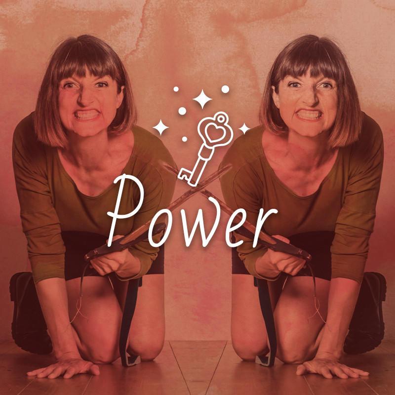 Kinderyoga Ausbildung Online Power