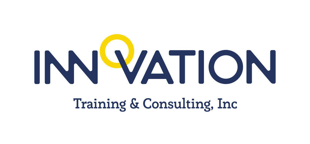 Innovation Training & Consulting, Inc.