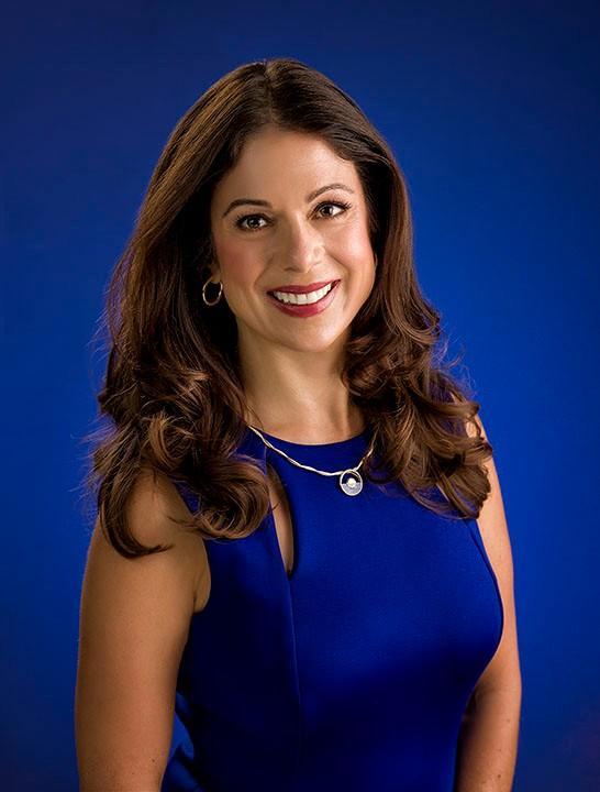 Diane R Gehart, PhD