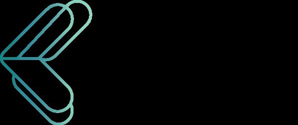 KAMGenius logo