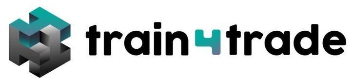 Train 4 Trade   Logo
