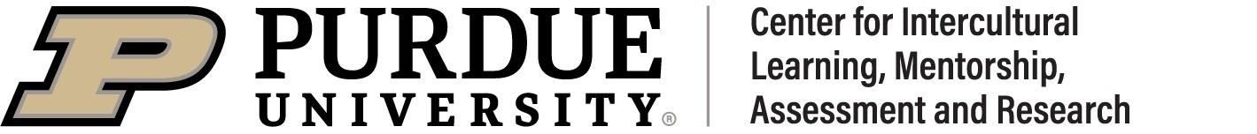 Purdue University CILMAR