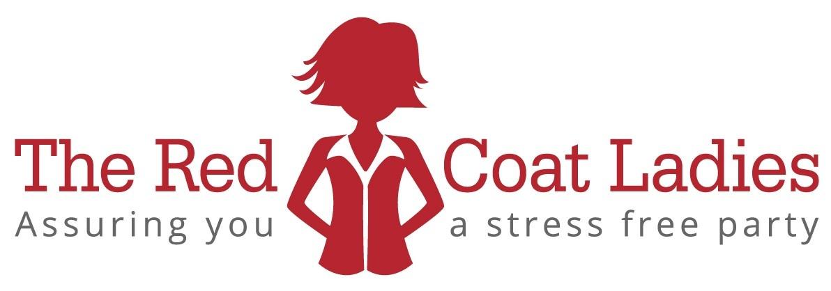 Link to Red Coat Ladies website