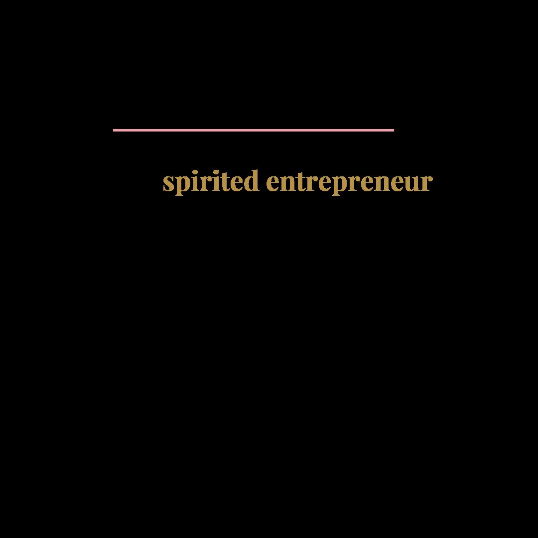 Kasey Compton Entrepreneur
