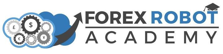 forex robot academy