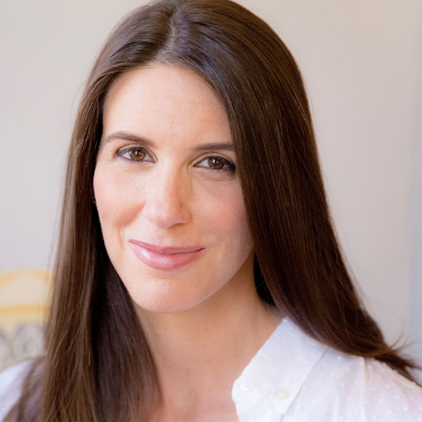Kristin Shadick Chief Commercial Officer CCO Organic Conceptions OC