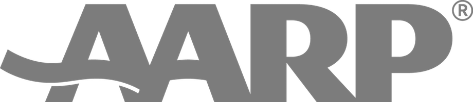 AARP Magazine - Personal Branding