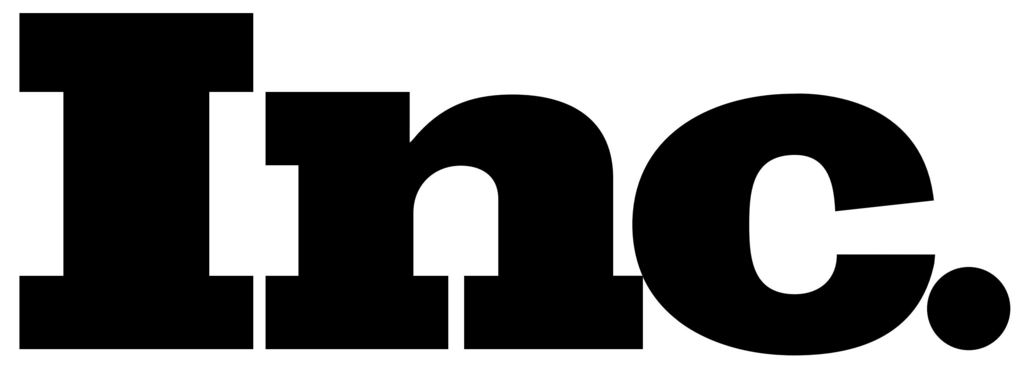 Inc. magazine - personal branding