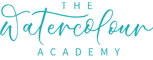 The Watercolour Academy