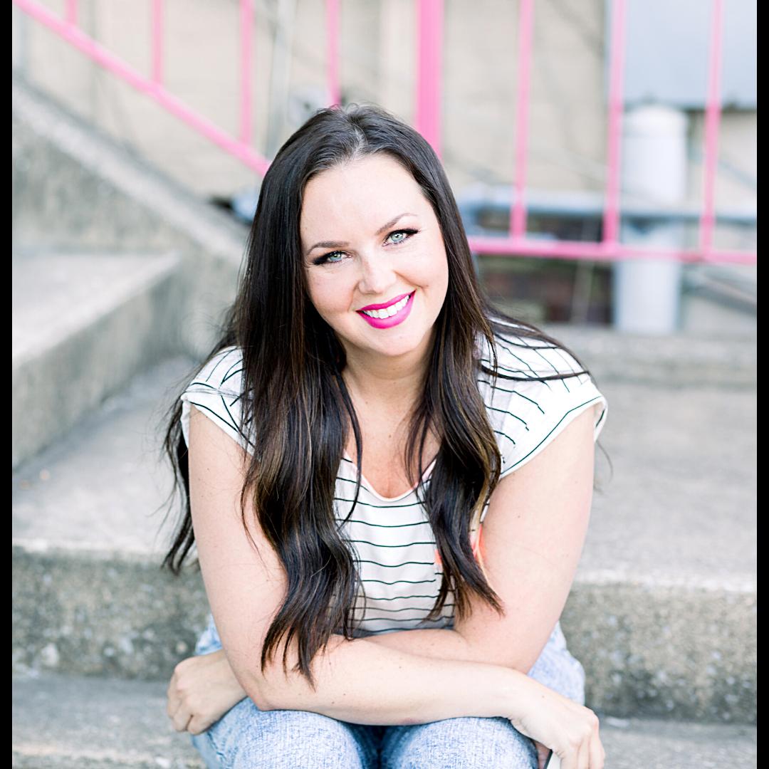Kasey Compton | Entrepreneurial Accelerator