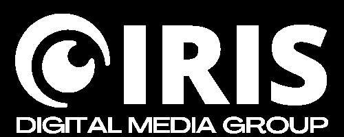 Iris Digital Media Group