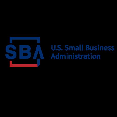 Jessica LaShawn at SBA Partnership