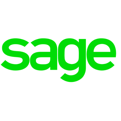 Jessica LaShawn at SAGE Partnership