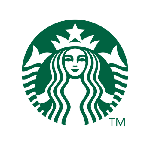 Jessica LaShawn at Starbucks Partnership