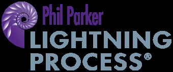 Lightning Process Logo