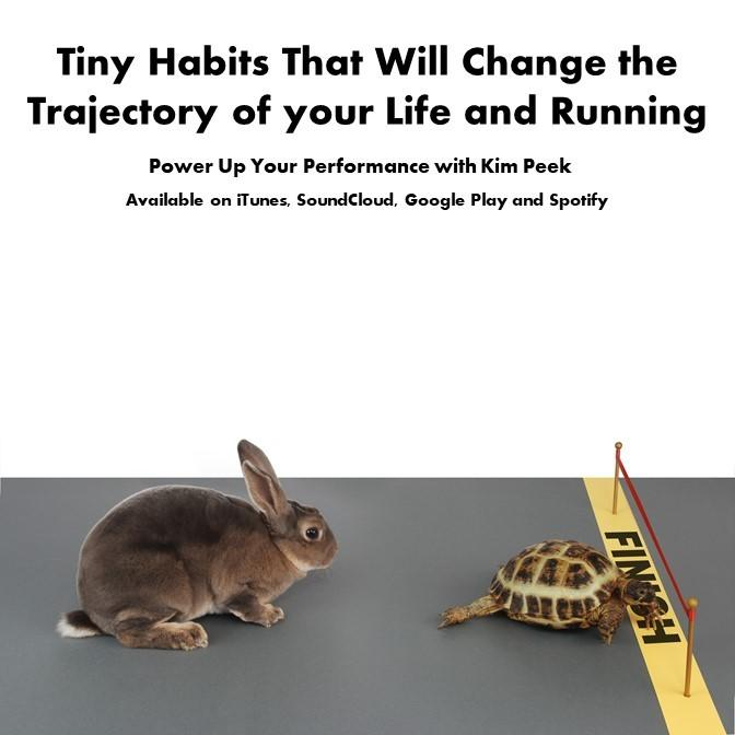 Tiny Habits that will Transform Your Life