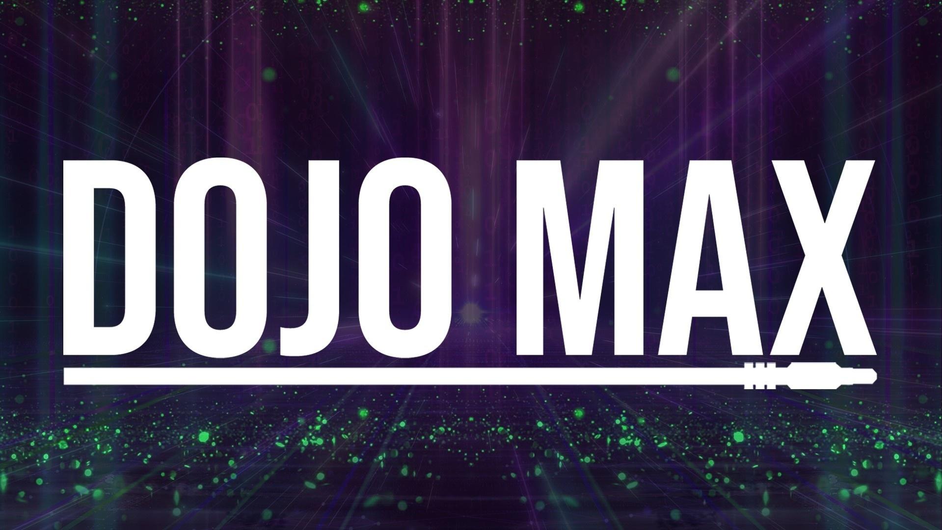 Join Producer Dojo Music Label