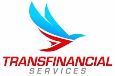 TransFinancial Services