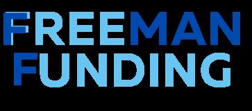 Freeman Funding