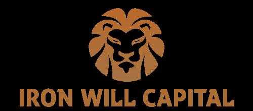 Iron WIll Capital