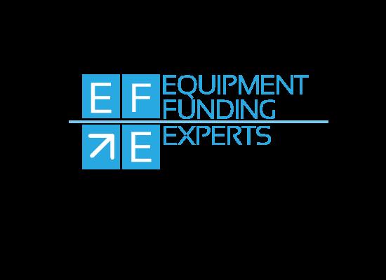 Equipment Funding Experts