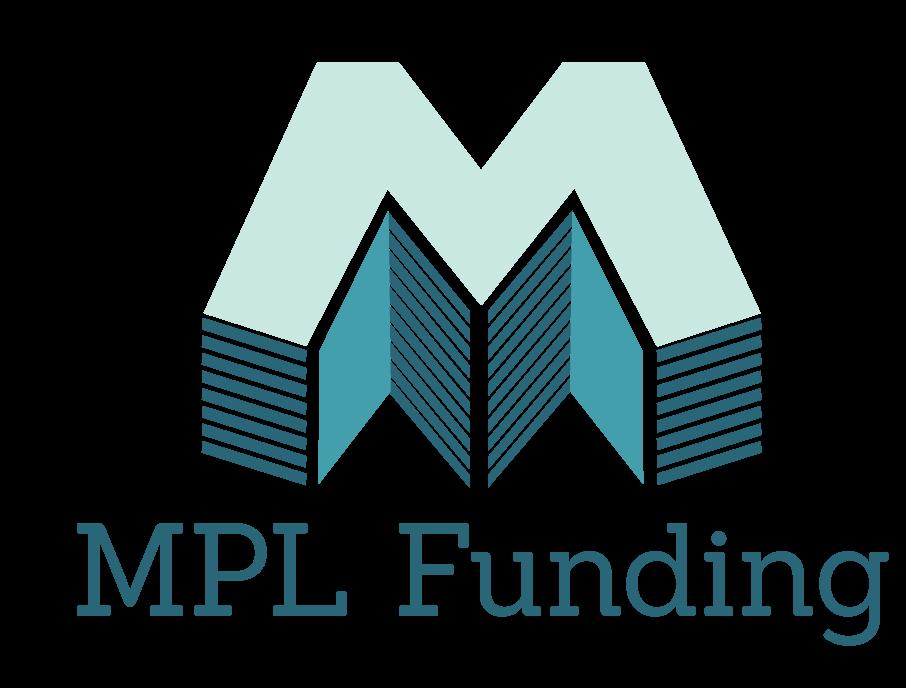 MPL Funding