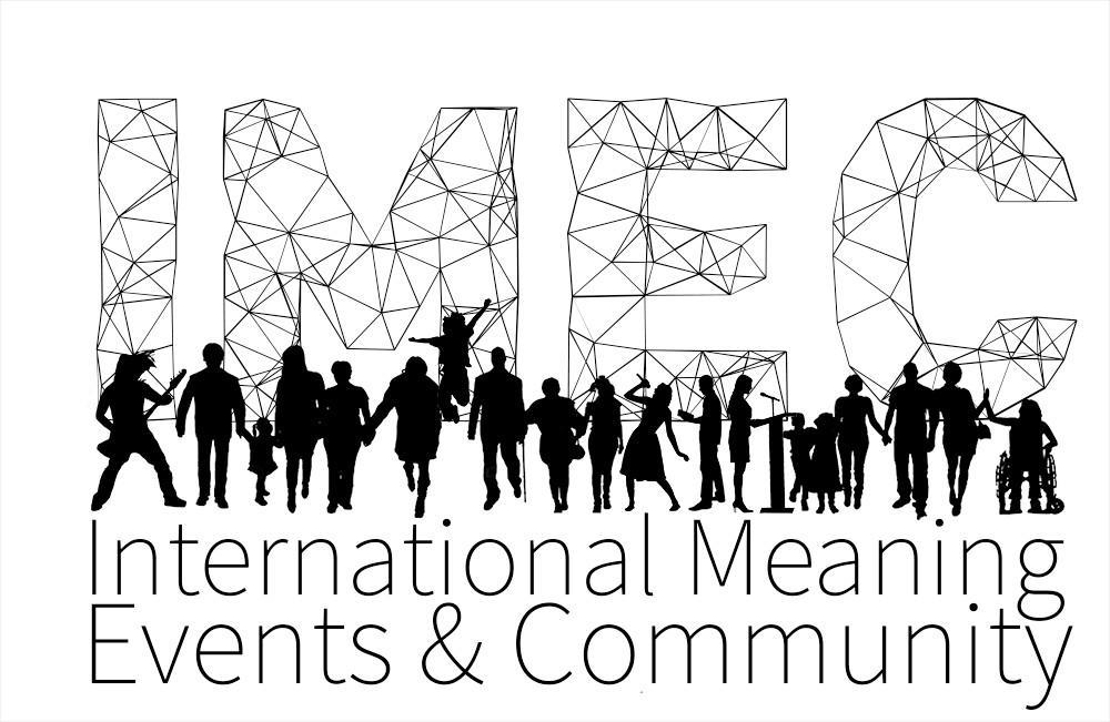 IMEC International Meaning Events & Community