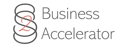 Lean Out Level Up Accelerator