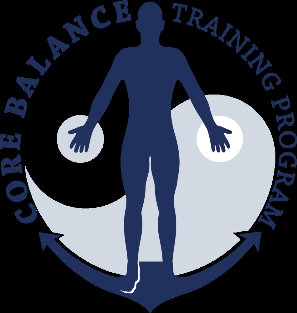 Core Balance Training