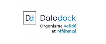 Organisme VTC Certifié Datadock
