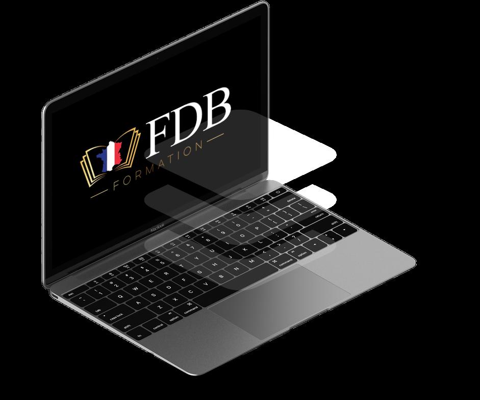 fdb formation formation de qualite