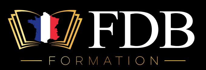 fdb-formation logo