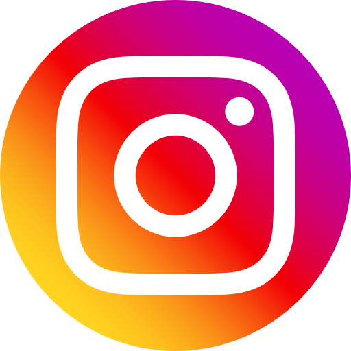 fdb formation instagram