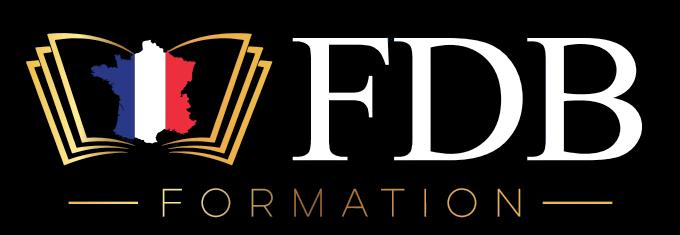 FDB Formation VTC