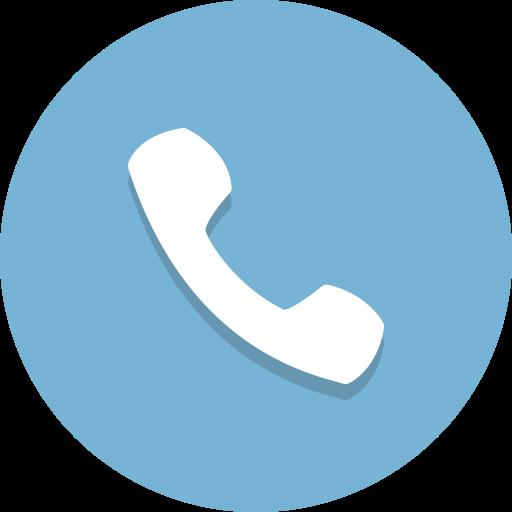 fdb formation telephone
