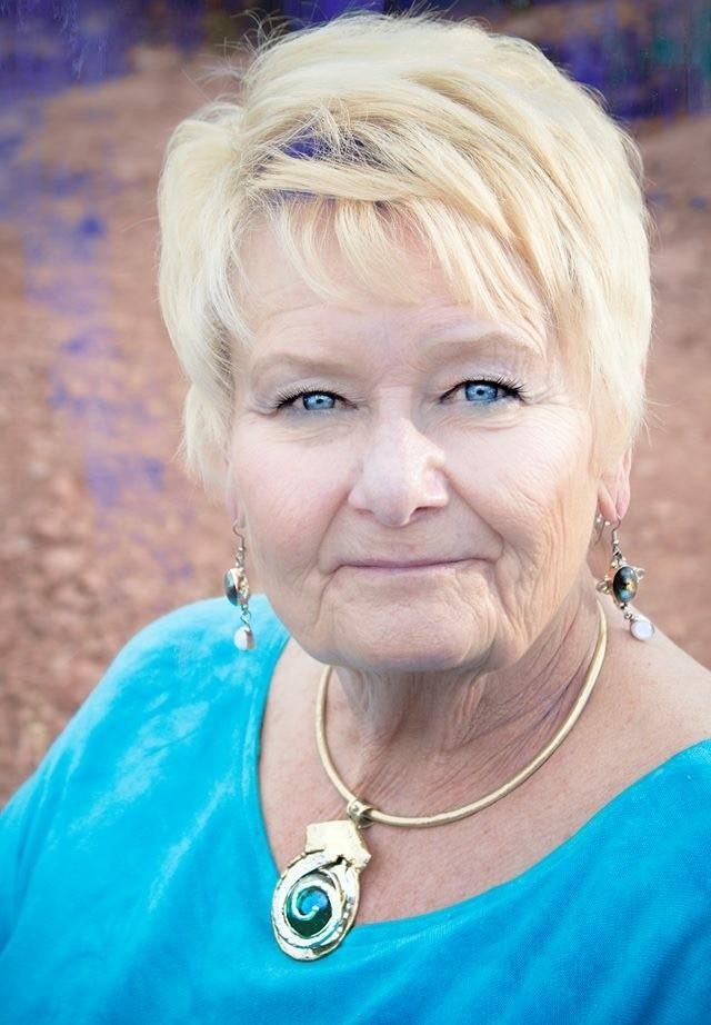 Judith Royle, Connecting Soulful Awareness, B.A., M.Ed., M.NLP., MTLT, MCHt, Master Reiki Teacher, Author