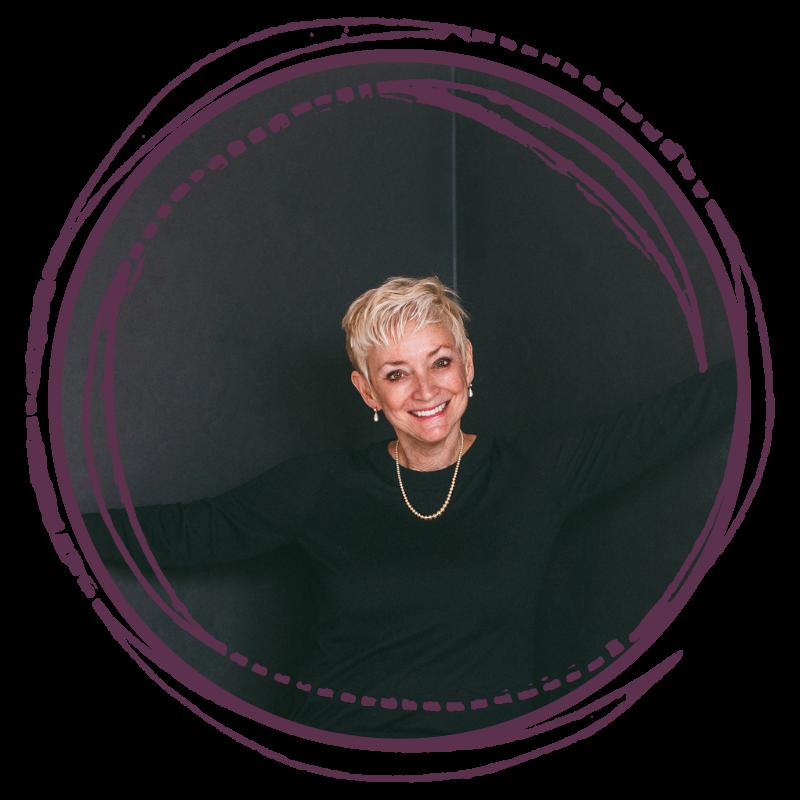 Sharon CassanoLochman, Book Coach