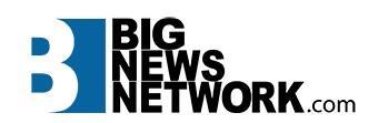 big new network.com