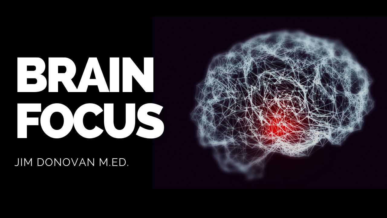 Brain Focus guide