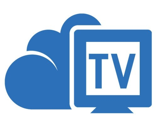 Traderwave TV Logo